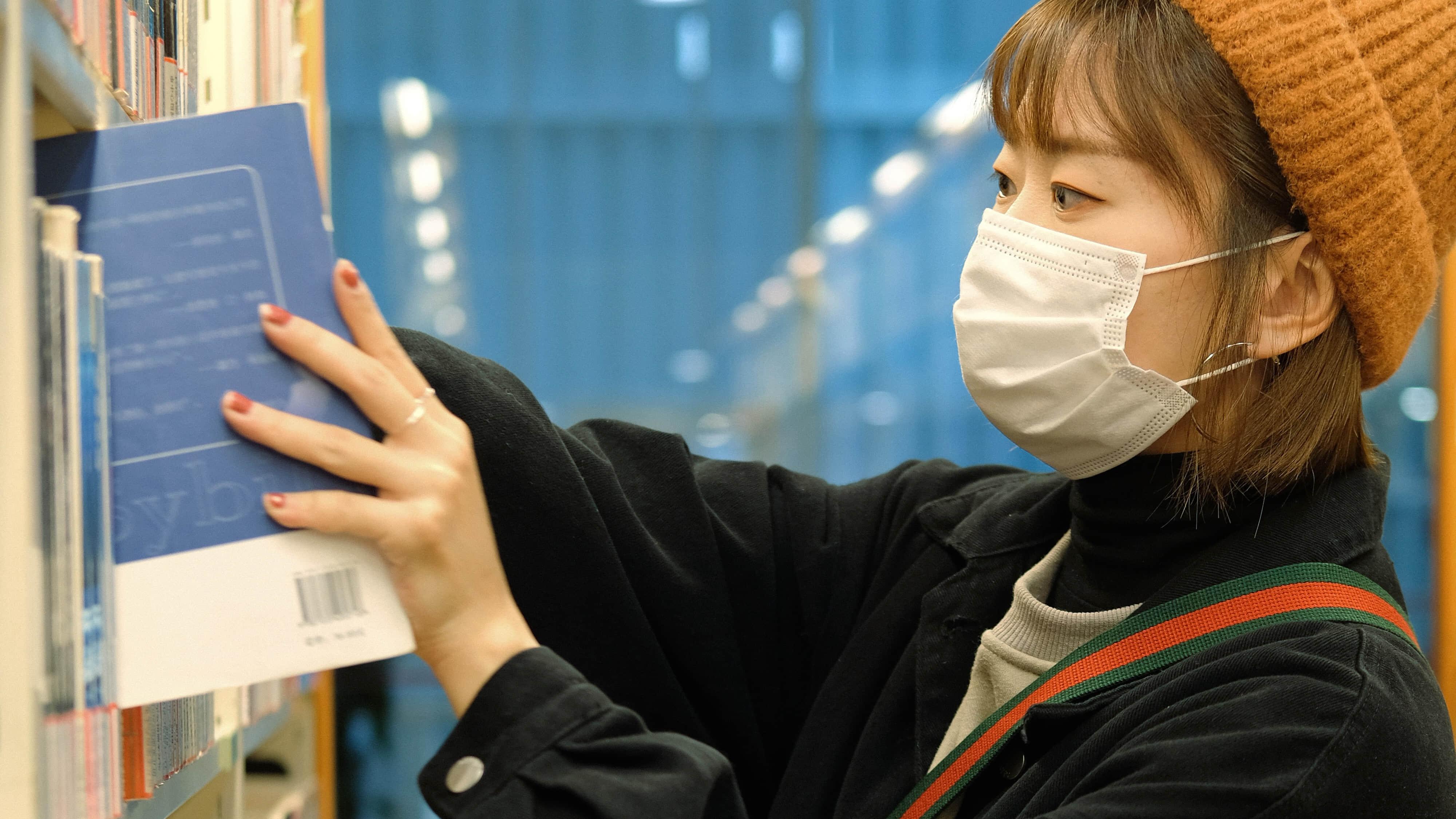 20.12.19蔡妤鸣浦东图书馆2