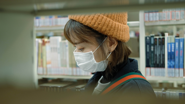 20.12.19蔡妤鸣浦东图书馆3